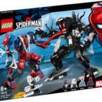 lego-marvel-super-heroes-spider-mech-vs-venom-76115