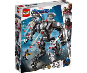 lego-marvel-super-heroes-war-machine-buster-76124