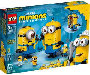 lego-minions-figuren-bauset-mit-versteck-75551