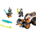 lego-ninjago-coles-speeder-71706