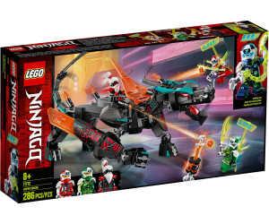 lego-ninjago-schwarzer-tempeldrache-71713-2