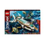 lego-ninjago-wassersegler-71756