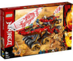 lego-ninjago-wuestensegler-70677