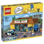 lego-simpsons-kwik-e-mart
