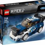 lego-speed-champions-ford-fiesta-m-sport-wrc-75885