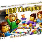 lego-spiele-champion-3861
