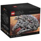 lego-star-wars-75192-millennium-falcon-1