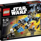 lego-star-wars-bounty-hunter-speeder-bike-battle-pack-75167-2