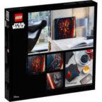 lego-star-wars-die-sith-kunstbild-31200