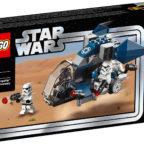 lego-star-wars-imperial-dropship-20-jahre-edition-75262
