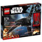 lego-star-wars-imperial-shuttle