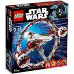 lego-star-wars-jedi-starfighter-with-hyperdrive-75191