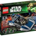 lego-star-wars-mandalorian-speeder-75022