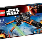 lego-star-wars-poe-s-x-wing-fighter-75102