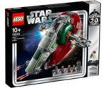 lego-star-wars-slave-i-20-jahre-edition-75243