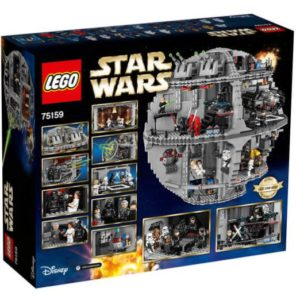 lego-star-wars-todesstern-75159-mit-ueber-4-000-teilen