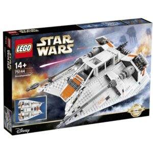 lego-star-wars-ucs-snowspeeder