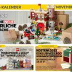 lego-store-flyer-november-2018-ausschnitt-1000×667