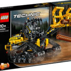 lego-technic-2-in-1-raupenlader-42094