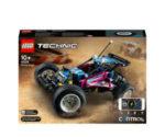 lego-technic-gelaendewagen-mit-app-steuerung-42124