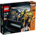 lego-technic-radlader-volvo