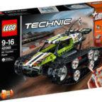 lego-technic-rc-tracked-racer-42065
