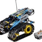 lego-technic-stunt-racer-ferngesteuert-fuer-4999e