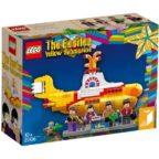 lego-the-beatles-yellow-submarine