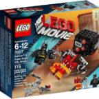 lego-the-lego-movie-batman-super-kratz-kitty-attacke-70817