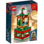 lego-weihnachts-karussell-40293-2018-box-1000×725