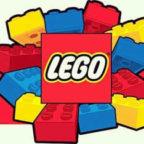 lego-xl-bausteinebox