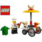 lego_city_polybag_30356_0001