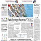 leipziger_volkszeitung_kostenlos_lesen_14-09-2016