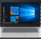 lenovo-ideapad-notebook-bei-comtech