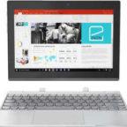 lenovo-miix-320-4gb-128gb-wifi-80xf003s