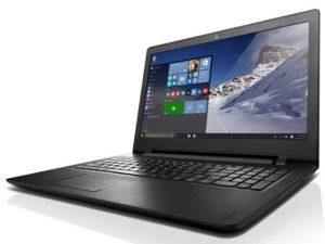 lenovo-notebook-4gb-508gb-sshd