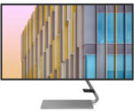 "Lenovo Q27h 68,58cm (27"") 16:9 WQHD IPS Monitor HDMI/DP/USB-C 4ms 75Hz FreeSync für 249,41 € (statt 301,72 €)"