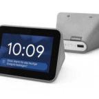 lenovo-smart-clock-mit-google-assistant