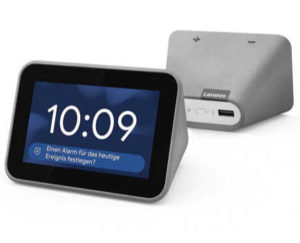 lenovo-smart-clock-mit-google-assistant