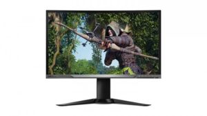 lenovo-y27f-686-cm-27-zoll-curved-gaming-monito-1