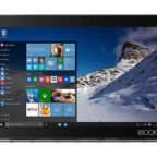 lenovo-yoga-book-wifi-windows-schwarz-za150066