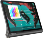 lenovo-yoga-smart-tab-za3v0011
