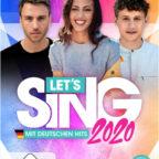 let-s-sing-2020-mit-deutschen-hits-switch