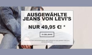 levis-jeans-501-502-511-514-527-ab-3995e-1