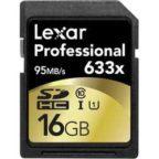 lexar-professional-633x-sdhc-16gb-u1-lsd16gcbeu633