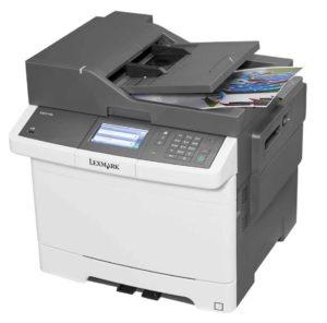 lexmark-cx417de-farblaser-multifunktionsdrucker-1