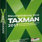 lexware-taxman-201
