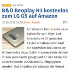 lg-g5-bo-beoplay-h3