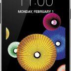 lg-k4-android-smartphone-lte-dual-sim