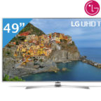 lg-smart-tv-49-4k-uhd